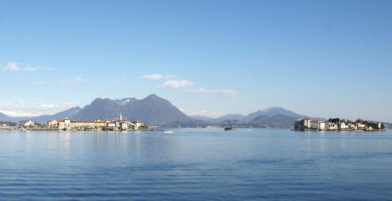 Недвижимость ипотека италия