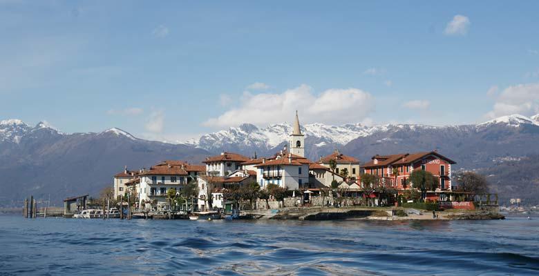 Купить коммерческую недвижимость италия