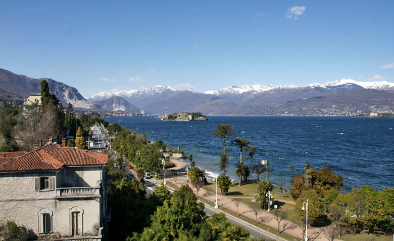 Италия недвижимость не дорогая