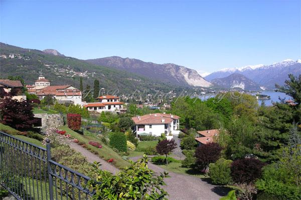 Аренда квартиры в Бергамо – Форум об Италии