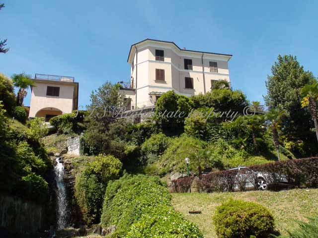 Недвижимость в Италии - RUSSI IN ITALIA