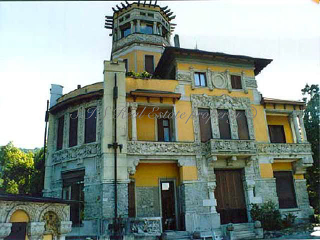 Купить квартиру (апартаменты) в Неаполе - Prianru
