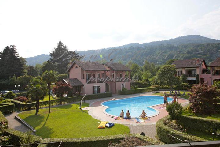 Куплю квартиру на юге италии