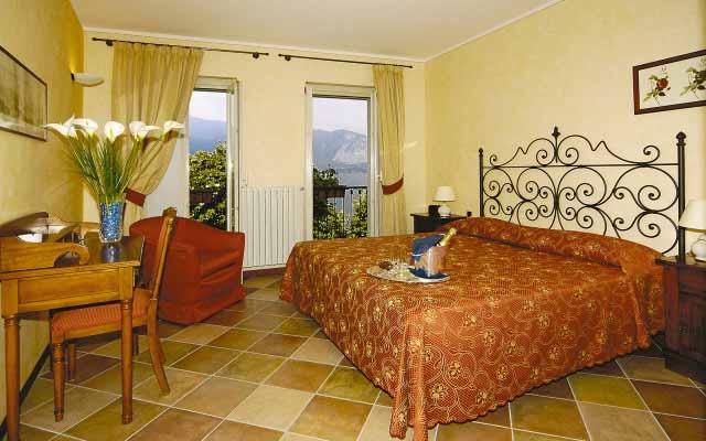 Ливиньо (Livigno), Италия: Двухэтажная квартира в Альпах