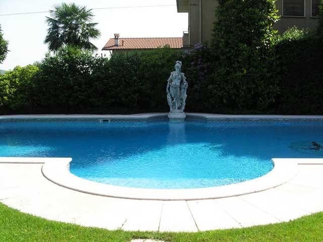 Италия купить недорогой дом