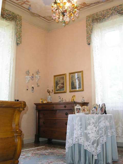 Сайт по поиску жилья в италии