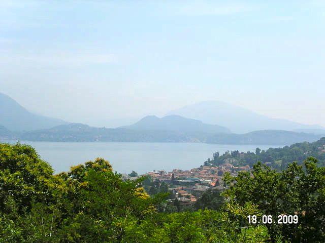 Снять квартиру в Риме – Форум об Италии