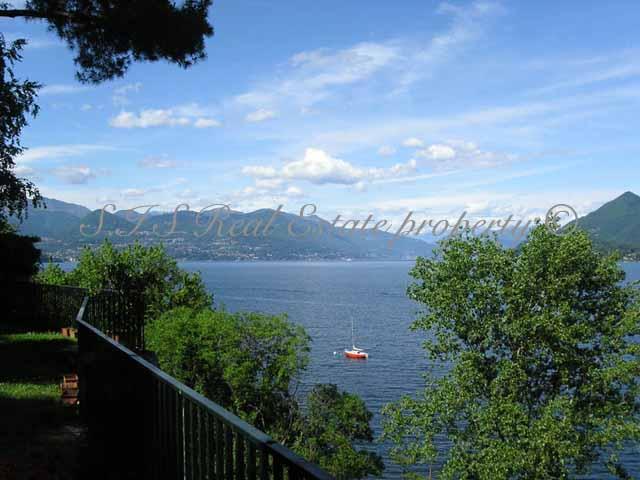 Купить недвижимость на о Сицилия недорого - цены на дома
