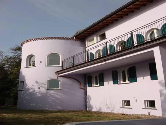 Аренда квартиры в Италии, снять апартаменты в Италии